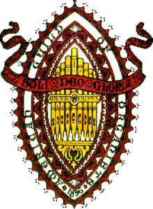 cropped-cropped-ago_logo-e1457760896864.png